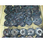 Croches Compresor V5 Y Ford Tipo Bronco Fx15