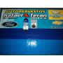 Kit Correa De Tiempo Para Chevrolet Spark Todos Original Gm