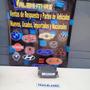 Computadora Chevrolet Trail Blazer Año 2003 4x2 Motor 4.2