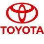 Mando Principal Eleva Vidrios Toyota Corolla 2009/13