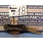 Mecanismo Elevavidrio Ford Ltd Lh