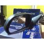 Retrovisor Izquierdo Manual Hyundai Elantra Nuevo Original