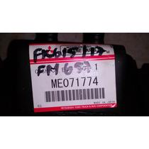 Soporte Motor Mitsubishi Fuso Fk615/fk617/fm657