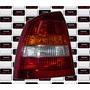 Stop Para Chevrolet Astra (2002-2004)
