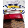 Stop Derecho Corolla Baby Camry 96 97 98 Nuevo Generico