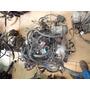 Motor 7/8 Chevrolet Blazer 4.3 Años 95-02