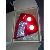 Stop Derecho De Chevrolet Optra 2005 2012 Original Gm