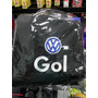 Forros Impermeables Para Wv Gol 2006 - 2008