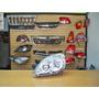 Faro Honda Civic 2001 2002 2003 2004