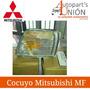 Cocuyo De Mitsubishi Mf/mx 92