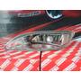 Faro Neblina Izquierdo Toyota Camry 81220-aa011