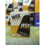 Filtro De Aceite Para Motor Chevrolet V8 51060 Wix