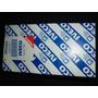 Filtro Aceite Iveco Tector Original