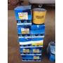 Filtro Aceite Montacarga #32a4000100 Caterpillar 1039737.