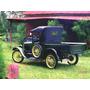 Filtros De Carros Antiguos Ad3000