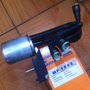 Filtro Gasolina Neón 00-04