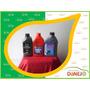Aceites Mineral Y Semisintetico 20w50-15w40