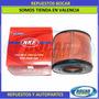 Filtro De Aire De Motor Luv Dmax Motor 3.0 Diesel