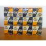 Filtro Aceite Wix 51036 Blazer-caprice-century-corsica-malib
