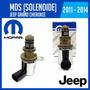 Mds Grand Cherokee 2011-2012-2013-2014 Original Mopar