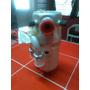 Filtro Deshidratador Silverado 97 R12