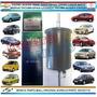 Filtro De Gasolina Para Aveo-optra-spark-lanos Original