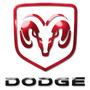 Discos De Frenos Perforados Dodge Ram 2005-2008