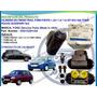Cilindro Freno Tras. Ford Fiesta 1.6 97-03 Ka Focus Ecosport