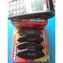Pastillas Mamusa Del 0582 Chev Spark, Daewoo Matiz,lanos