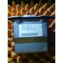 Modulo (grande) Control Electro Frenos . Gm16167132 Corsica.