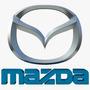 Kit Plantilla Antiruido Frenos Mazda 6,3,323,allegro,demio
