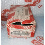 Pastillas De Freno Toyota Camry 92-96