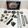 Kit De Cadena Chevrolet Grand Vitara 6 Cilindros 4usa