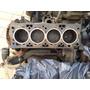 Motor Sin Camara Fiat Palio 1.6 16v