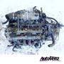 Motor Suzuki Vitara 4 Cilindros Solo Motor Con Accesorios