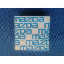Juego De Anillos Std Y 020 Ford Ranger 2.3/ Mazda 6/ Mazda 3