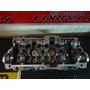 Camara Motor 5 Vzfe Toyota 4runner Meru Prado Original Nueva