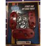 Soporte Motor Y Caja Vw Escarabajo Empi
