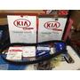 Kit De Tiempo Hyundai Tucson Elantra Y Kia Sportage 2.0