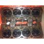 Camaras Dart Iron Eagle 64cc 230 Runner Port Chevy 350 400