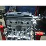 Motores Usados Importados Listo Para Montar