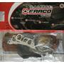 Empacadura Ford 302 F 100 Fairlane Ltd Motor 400, 5.8 8v