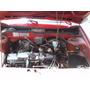 Motor Lada Samara 1.3 Sin Accesorios