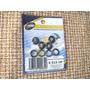 Kit Filtro Inyectores Aveo, Cavalier