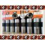 Taquetes Chevrolet 231-250-252-262-292-305-350 L G P 123-43