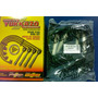 Cable De Bujia Corsa Chevy Montana Meriva Palio Idea 1.8