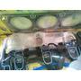 Juego De Empacaduras De Motor Para Lumina De Motor 3100