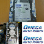 Empacadura Camara Honda Civic 92-95 Doble Arbol Leva Ajusa