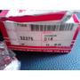 Anillos De Motor Honda Civic 0.20 Pulg 0.50 Mm Motor D16 1.6