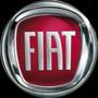 Kit Tiempo Fiat Uno 1300 Original Fiat